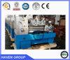 Manual lathe machine CD6245B/1000