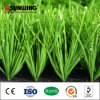 Wholesale Cheap Football Artificial Grass
