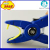 New Pliers Aluminium Alloy Sheep Goat Ear Tag Pliers