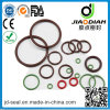 Low Price NBR O Ring (O-RING-0121)