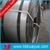 Fire Resistant Whole Core Fire Retardant PVC/Pvg Conveyor Belt