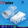 Modular Connectors CAT6 RJ45 8p8c Plug