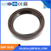 37.5*49*7.5 Vmq Oil Seal for Hyndai 21421-23000