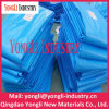 Reinforced Waterproof Customized Size HDPE Laminated Tarp