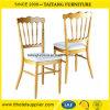Metal Napoleon Wedding Banquet Chair Wholesale