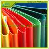 Tarpaulin Fabric Manufacturer in China