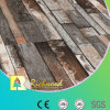 Household 8.3mm E1 HDF AC3 V-Grooved Waterproof Laminated Floor