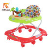 Manufacturer Wholeslae Good Walker for Baby