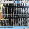 Hot Rolled GB En DIN Ipe Ipeaa Standard Steel I Section Beam for Steel Structure Building