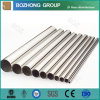 309 2b/Ba/Polish Stainless Steel Pipe Tube