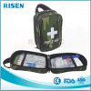 Wholesale Military First Aid Kit Contents