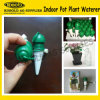 Pot Plant Automatic Water Device, Plant Waterer