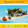 Small Commercial Indoor Playground for Kids (A-15226)