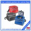 Top Sale Camping Cooler Bag, Lunch Bag, Cooler Bag