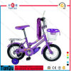 2016 China Supplier Mother and Baby Bike, 4 Wheel Mini BMX Kids Bike Bicycle for Children