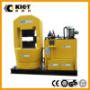 Kiet Hydraulic Steel Wire Rope Press Swaging Machine