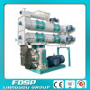 High Quality 5-15tph Animal Feed Pellet Production Line Equipment with Ce