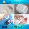 Detergent Grade Viscosity 10~50 CMC