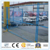 Hot Sale 6 X 10 Canada Construction Temporary Fence Panel