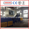 High Effeciency Timber Crusher System