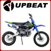 High Quality Pit Bike Dirt Bike Moto Cross Bike 140cc/150cc