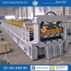 Long Life Floor Deck Roll Forming Machine