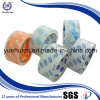 Express Packing Strong Adhesive Crystal Super Clear BOPP Tape