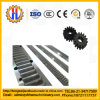 Lifting Machinery accessory Rack and Pinion Model with M8 M4