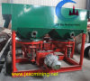 Columbite Ore Separator Machine, Columbite Process Flow Chart