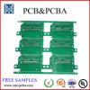 4 Layer Electronic Rigid PCB