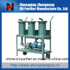 Economical Portable Oil Purifying Machine