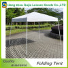Steel Frame Waterproof Ez up Cheap Outdoor Beach Marquee Tent