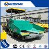 12.5 Meters China RP1256 Asphalt Concrete Paver