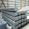35X35X3.5mm Tot DIP Galvanized Angle Iron for Exportation