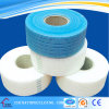 Self adhesive Fiber Glass Mesh Tape for Drywall