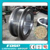 Customized Steel Drilled Ring Die