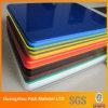 PMMA Plastic Acrylic Sheet/Plexiglass Perperx PMMA Sheet