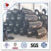 90d Elbow Lr Sch40 A860 Wphy52 ANSI B16.9 Bw Pipe Fittings