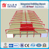 Prefabricated Low Cost Steel Structure Warehouse