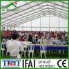 Dubai Tent Marquee Clear Span Tent