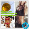 Muscle Growth Powder Boldenone Acetate CAS No.: 2363-59-9