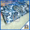 Sports Microfiber Towel China Wholesale