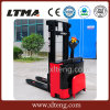 Ltma 2016 New 1.2t Electric Stacker with Battery