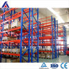 Heavy Loading Adjustable Industrial Pipe Rack