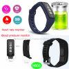 Custom Charm Fitness/Sport Bangle Watch Bluetooth Smart Bracelet Hb06