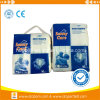 High Quality Assured Adult Diapers for Medical Incontinence