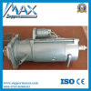 Sinotruk Parts Engine Accessories Starter Vg1560090001
