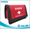 China Small First Aid Kit Pouch Bag Ce Approved