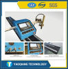 Portable Steel Cutting Machine for Sale