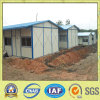 EPS Sandwich Panel Prefabricated K House